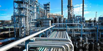 Nigeria shuts its 3 oil refineries -NNPC chief - Businessday NG