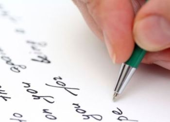 Of occasions, seasons and punctuationmarks - Businessday NG