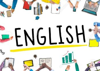 The madness called English language - Businessday NG