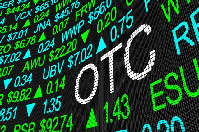 COVID-19 and its implications on contractual arrangements in the OTC derivatives market - Businessday NG