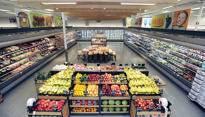 FoodCo raises competition bar, opens online supermarket -