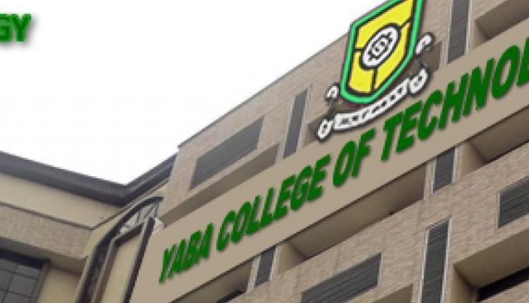 YABATECH staff resume partial duties on Monday - Businessday NG