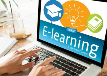 FirstBank provides free e-learning subscriptions, targets 1m students - Businessday NG