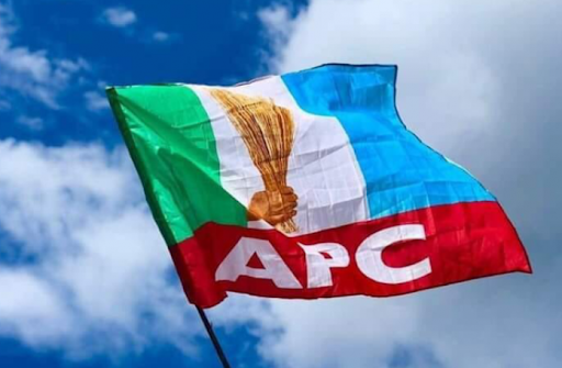 We'll win Edo at all cost, APC vows - Businessday NG