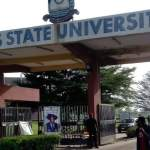 Ahead of resumption: LASU VC Fagbohun says students to resume in batches