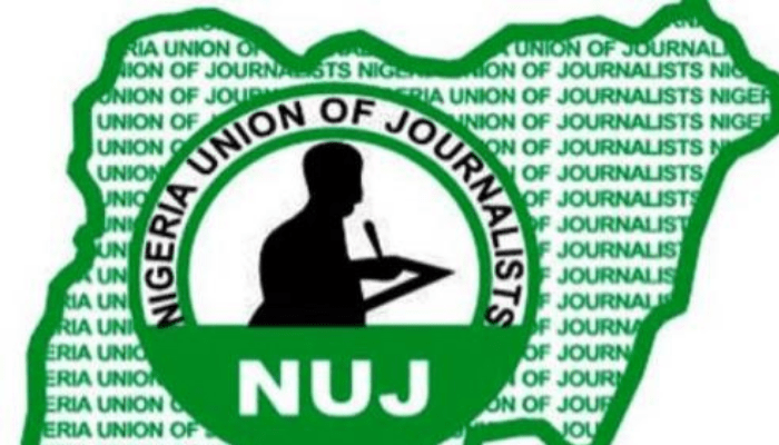 Igangan killings: Oyo NUJ calls for security summit - Businessday NG