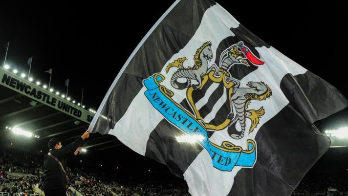 Newcastle fans can rightly hope for improvement but saudi arabia's takeover is not principally about the club, says professor simon. What's next for Newcastle United after £300m Saudi Arabia ...