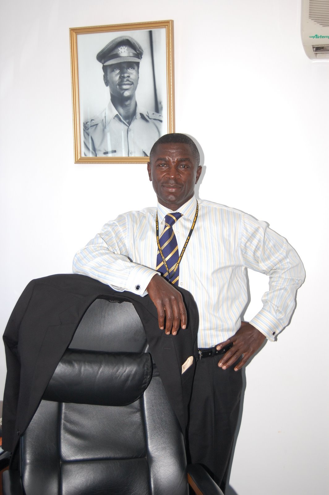 3 reasons why the cedi should not be devalued – Amoabeng |Business Day Ghana