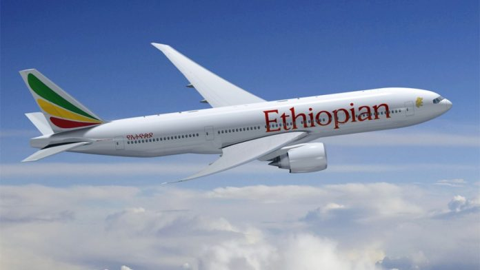 Best & Highly Rated African Best Airlines