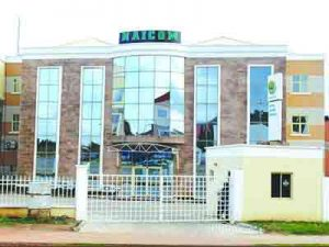 National-Insurance-Commission-NAICOM