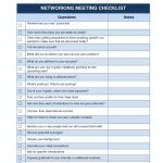 thumbnail of BDU Networking Meeting Checklist (1)