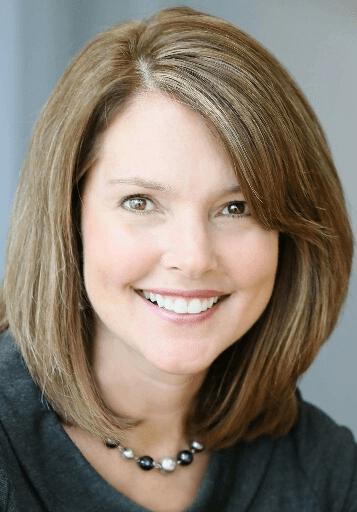 Jennifer Einhorn