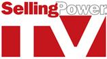 SellingPowerRV