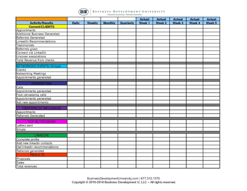 thumbnail of BDU goal tracking form PDF (new)