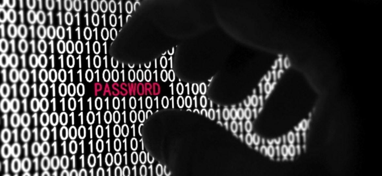 636196603838751380-password.JPG