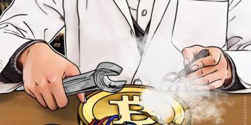 725 Ly9jb2ludGVsZWdyYXBoLmNvbS9zdG9yYWdlL3VwbG9hZHMvdmlldy84ZGEyMjcxZjViZDJjOTkxOWI2NDA1MGE5ODhiMDc2MS5qcGc= - Happy Birthday Bitcoin! October 31 sees 6k Crypto Turn 9 years