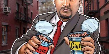 725 aHR0cHM6Ly9jb2ludGVsZWdyYXBoLmNvbS9zdG9yYWdlL3VwbG9hZHMvdmlldy85YTU4MGI1OTZhODFkM2JlNjcyMTZjYmI4NTRiMDI5ZS5qcGc= - Civic Jumps 22% on News Partnership Credit.com Group of Lingham