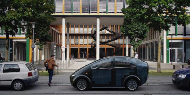 Sono-Motors-Sion-solar-powered-car-660x330.jpg