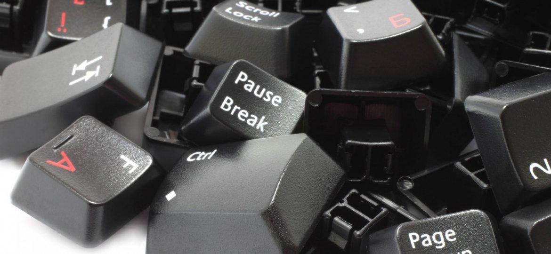 keyboard-broken-e1508845708211.jpg