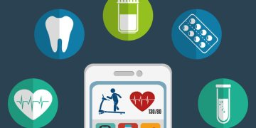 4 proven tips for commercializing your health application globally - 4 Proven Tips for Commercializing Your Health Application Globally