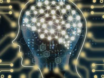 artificial intelligence ai machine learning brain ss 1920 - What does artificial intelligence mean for marketing agencies?