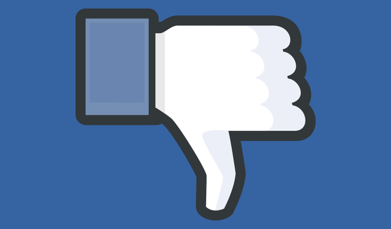 The latest Facebook data missteps: the application analysis reports are sent to the wrong people