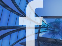 facebook video reel ss 1920 - Facebook gives creators new ways to monetize videos, while pushing more users to watch
