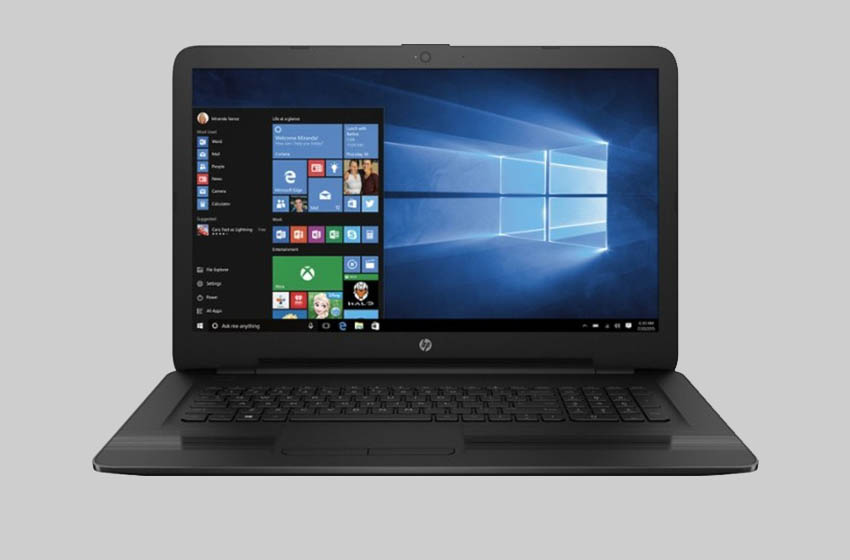 1513694145 950 the best new business laptops for less than 500 - The Best New Business Laptops For Less Than $ 500