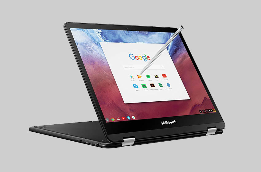 1513694146 855 the best new business laptops for less than 500 - The Best New Business Laptops For Less Than $ 500
