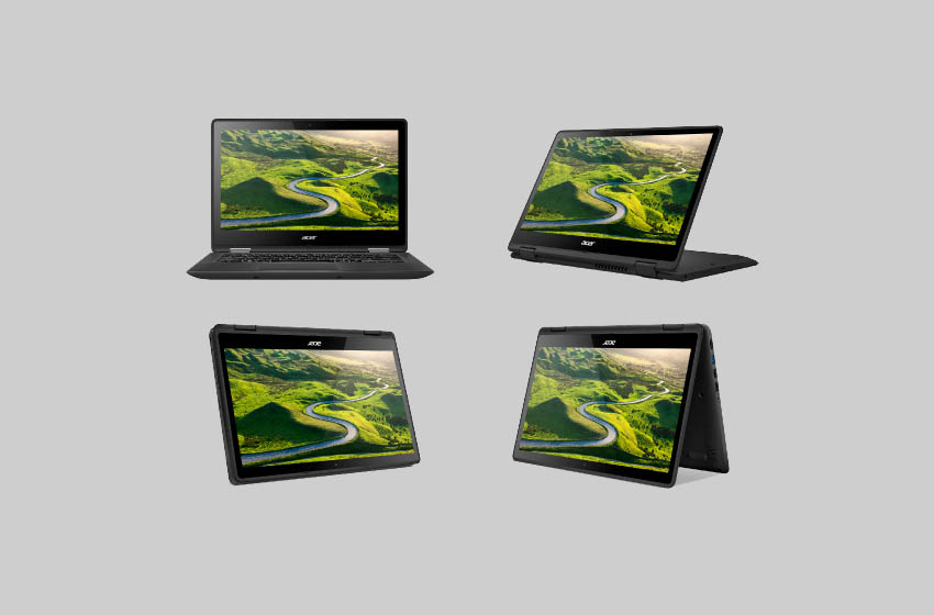 1513694147 1 the best new business laptops for less than 500 - The Best New Business Laptops For Less Than $ 500