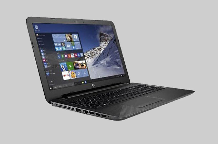 1513694148 384 the best new business laptops for less than 500 - The Best New Business Laptops For Less Than $ 500