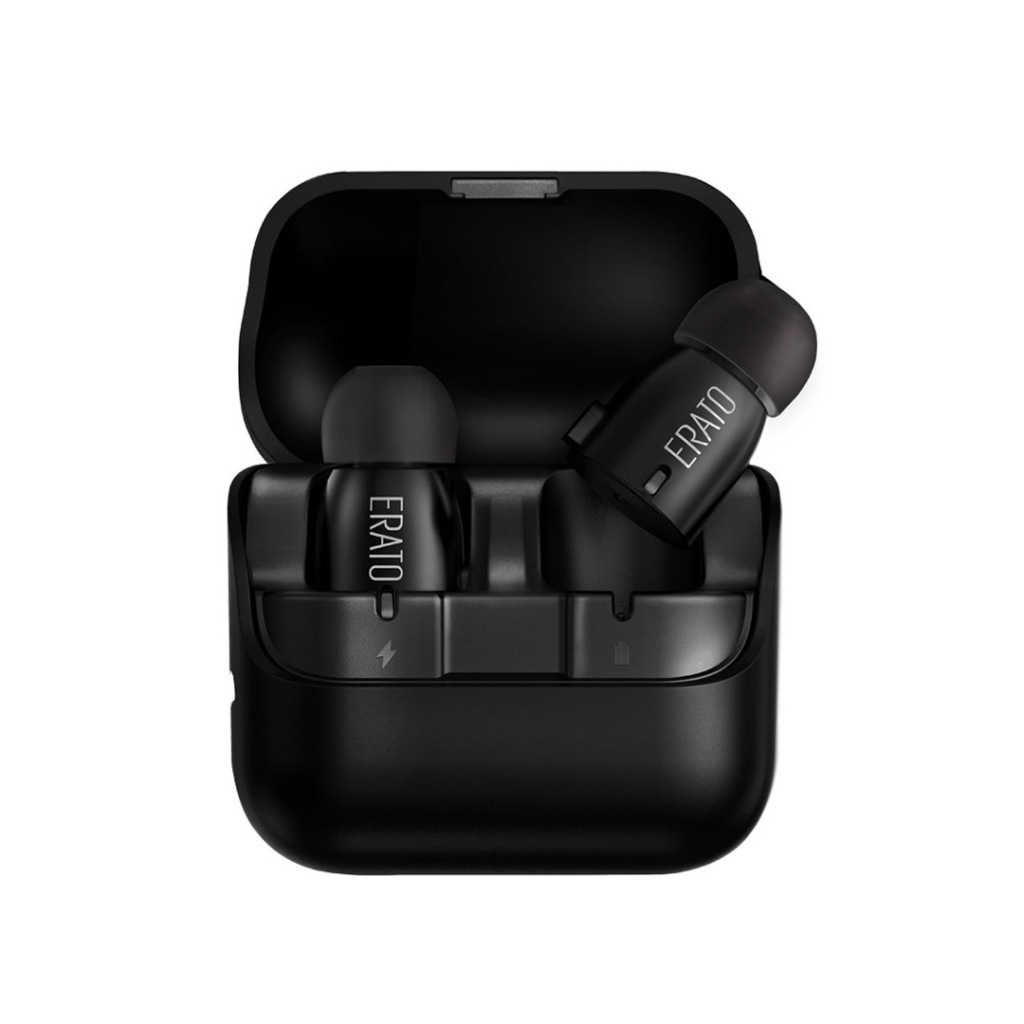 1513794853 472 eratos verse lightweight wireless headphones provide solid sound at a good price - Erato's Verse Lightweight Wireless Headphones Provide Solid Sound at a Good Price