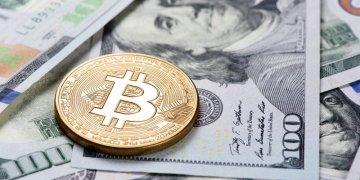 1513871493 Bitcoin dollar - Bitex Exec predicts market capitalization of Trillion Dollar Crypto this year