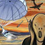 725 Ly9jb2ludGVsZWdyYXBoLmNvbS9zdG9yYWdlL3VwbG9hZHMvdmlldy9iNDk3YzA3MDU0MDMyMTFhNzg0OWQxZTJjZGI5MzI1Mi5qcGc= - Net neutrality battle lines drawn as FCC vote draws