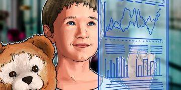 "725 Ly9jb2ludGVsZWdyYXBoLmNvbS9zdG9yYWdlL3VwbG9hZHMvdmlldy9lOTE2ZGQzMDY3YTVlNzljNDZjZTIxZjQ3M2FkNjNmNC5qcGc= - ""It's an orgy!"" The industry reacts to US Bitcoin Futures"