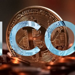 South koreas biggest cryptocurrency exchange to conduct ico in switzerland