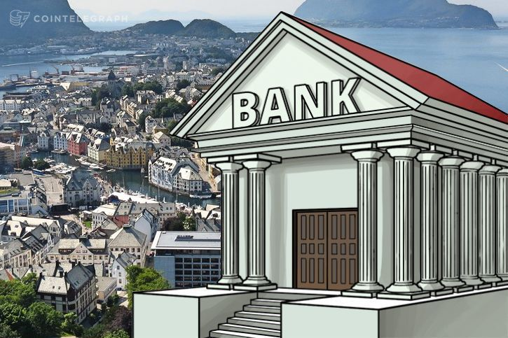 725 Ly9jb2ludGVsZWdyYXBoLmNvbS9zdG9yYWdlL3VwbG9hZHMvdmlldy82ZWY0OTM1ZmQwOGJlOTdmM2QzZDAwOGVlMDQ2YTMwZC5qcGc= - Nordea Bank bans workers from owning Bitcoin: Danish unions threaten to act