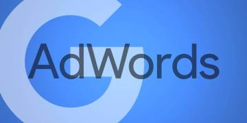 google adwords blue3 1920 - 3 AdWords Features You Probably Use Underutilized