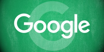google logo green7 1920 - 10 facts about the rich results that every SEO should know