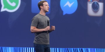 mark zuckerberg2 f8 2015 1920 - Facebook's Zuckerberg finally responds to the Cambridge Analytica scandal, announces changes