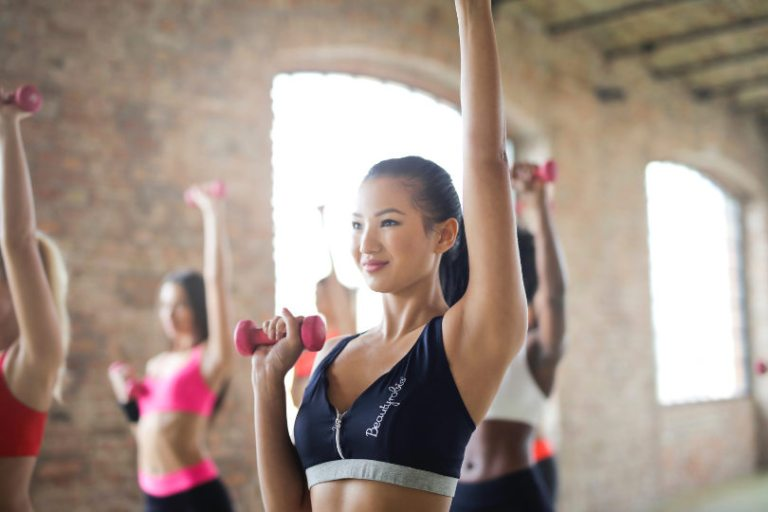 4 tips for a restart of health and wellbeing - 4 Tips for a Restart of Health and Wellbeing