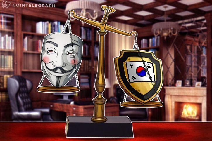 725 Ly9jb2ludGVsZWdyYXBoLmNvbS9zdG9yYWdlL3VwbG9hZHMvdmlldy82YzM5NGVhZjBjNzVjNWE1MjhhM2JlZmI2NmYxY2Y1YS5qcGc= - South Korea responds to a public petition: no crypto trading ban, but the government is still divided
