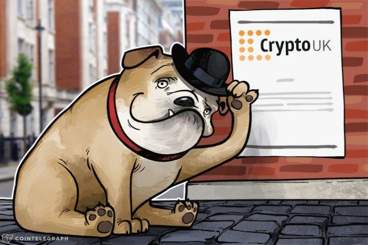 725 Ly9jb2ludGVsZWdyYXBoLmNvbS9zdG9yYWdlL3VwbG9hZHMvdmlldy84YmRkN2M5NjI3ZWRkMjY2MDk2ZjQ2NmRhZDA4NTY5Zi5qcGc= - United Kingdom: Coinbase, CEX.IO and other major encryption companies create first self-regulating trades