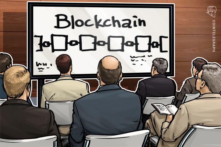 725 Ly9jb2ludGVsZWdyYXBoLmNvbS9zdG9yYWdlL3VwbG9hZHMvdmlldy84ZWQ0MmMxMGNiZWYwMzc3MjRiNDU3MDEyZWRlNDMzMi5qcGc= - Blockchain Alliance R3 launches a training consortium for lawyers