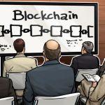 725 Ly9jb2ludGVsZWdyYXBoLmNvbS9zdG9yYWdlL3VwbG9hZHMvdmlldy84ZWQ0MmMxMGNiZWYwMzc3MjRiNDU3MDEyZWRlNDMzMi5qcGc= - SegWit gets its big outlet as the latest basic version of Bitcoin's introduced full support & # 39;