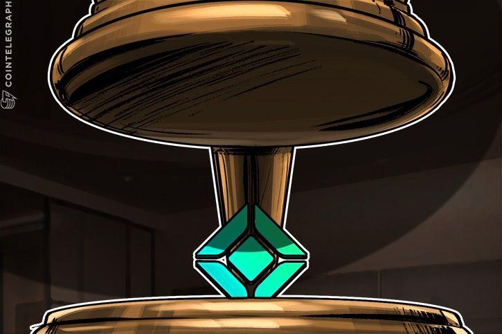 725 Ly9jb2ludGVsZWdyYXBoLmNvbS9zdG9yYWdlL3VwbG9hZHMvdmlldy9kNjIzZDNhODNkMDEyZTVjZDFkM2RmYWUwZDQ5NWNiZC5qcGc= - Hacked Exchange Coincheck To Be Sued By Traders For Freezing Funds
