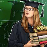 725 aHR0cHM6Ly9jb2ludGVsZWdyYXBoLmNvbS9zdG9yYWdlL3VwbG9hZHMvdmlldy85MWFjZDA4YjZjNTY0ZjFkNmNhMDg4MGE1ZWQyZThhMi5qcGc= - Wyoming Passes Bill to Relax the Securities Act for Certain Blockchain Tokens