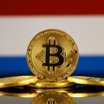 Dutch bitcoin - The Wave is a ring that controls the sound as if by magic
