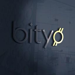 Bityo