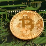 bitcoin chip e1518211943781 - Which promotions are the most successful for your e-commerce business?
